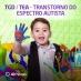 Curso Online - TGD/TEA - Transtorno do Espectro Autista (40h)